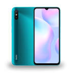 Смартфон Xiaomi Redmi 9A 32GB
